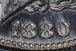 1880-CC overdate