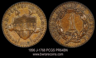 1896 J-1768